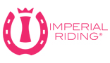Imperial Riding