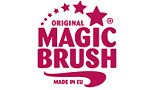 Magic Brush®