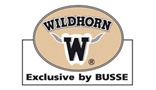 Wildhorn® by Busse