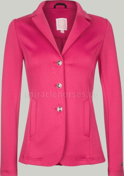 Imperial Riding DREAMLIGHT Turnierjacket für Damen Gr. 72 pink