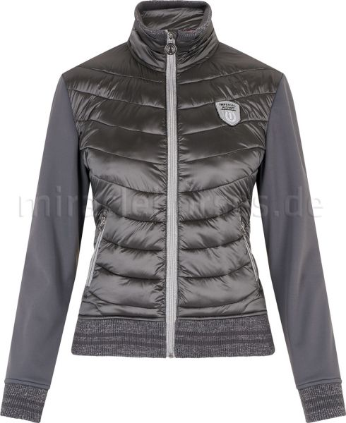 Imperial Riding Performance Jacke Sparkley