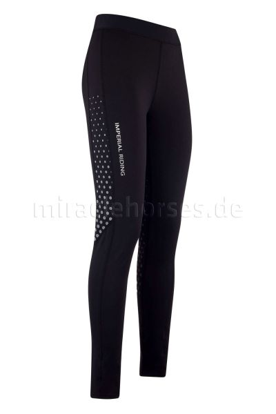 Imperial Riding Reitleggings Runaway SFS