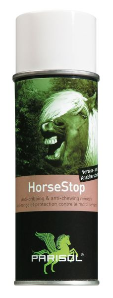 Parisol Horse Stop Spray, 200 ml