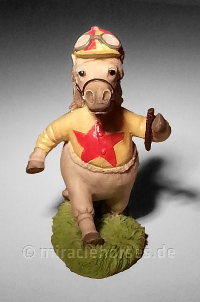 Pony Pals Figur: Ready Steady Go!