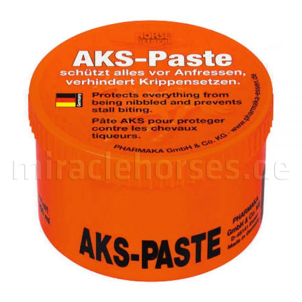 Horse fitform AKS-Paste, 250 ml