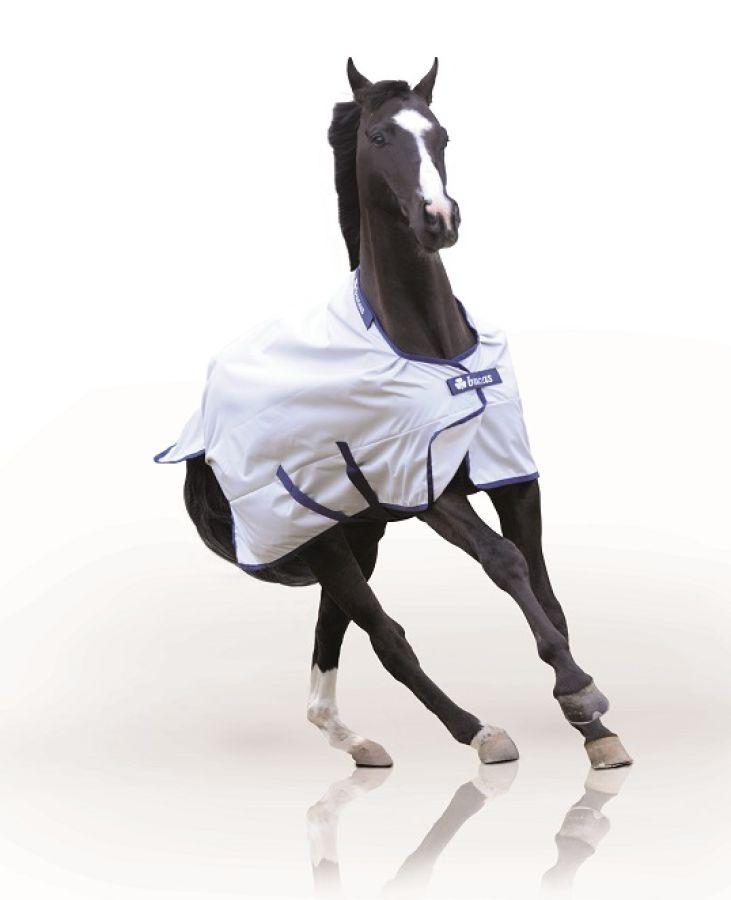 Miracle Horses Reitsportbedarf OnlineShop rund um Pferdebedarf, Reitbekleid # Bucas Sunshower Aanbieding_024503