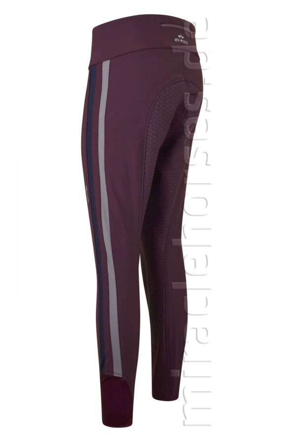 HV Polo Reitleggings Madison