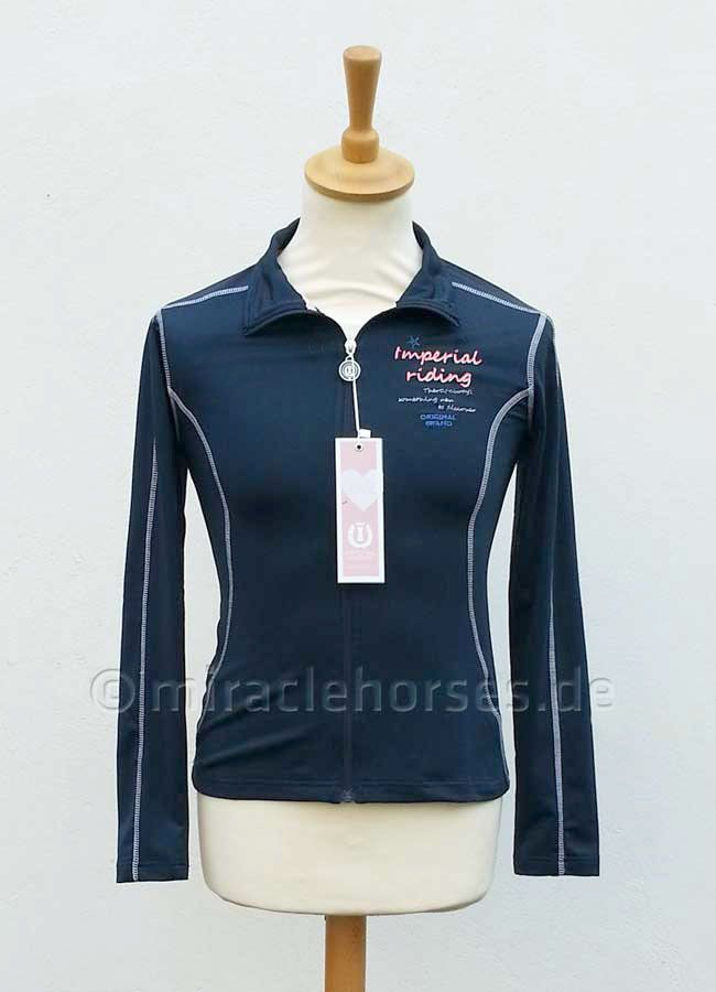 Imperial Riding Reitjacke Royal Star